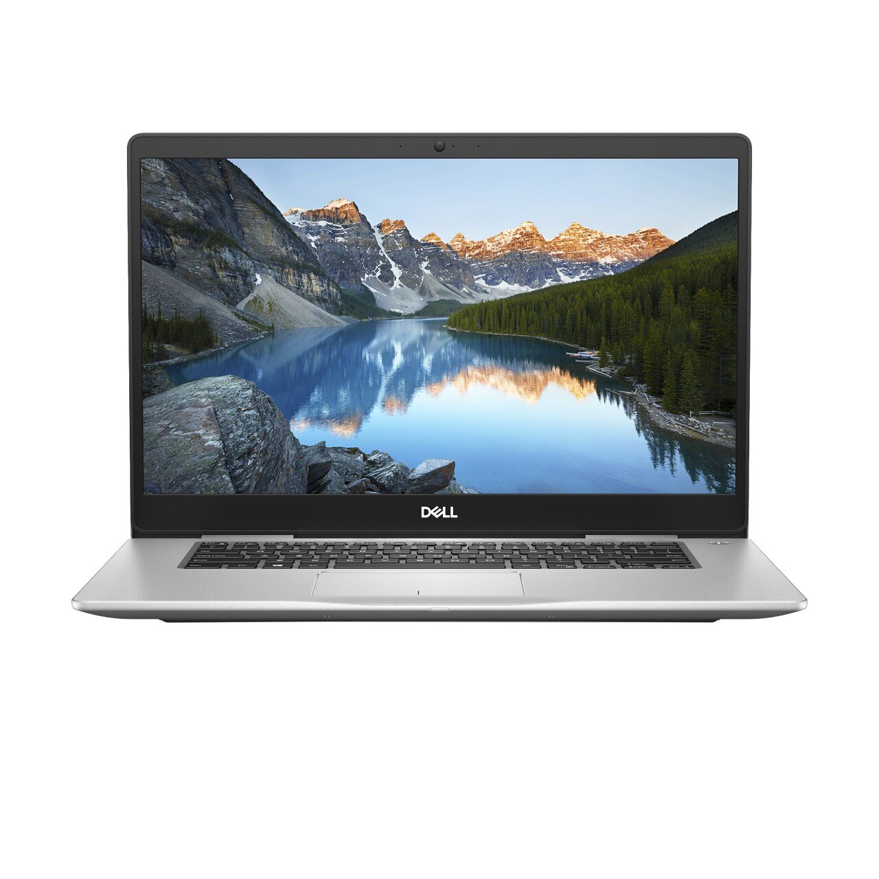 "Dell Inspiron 15 7000 15.6"" Laptop (Quad Core i5-8265U / 8GB / 256GB SSD)"