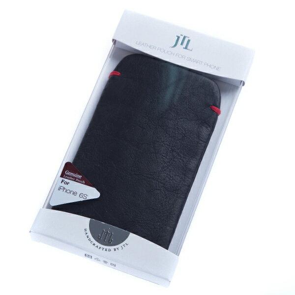 【EST】Seidman 席德曼 Iphone6S 4.7吋 手工皮套 手機套 黑 [4719552415243] F1112 - 限時優惠好康折扣