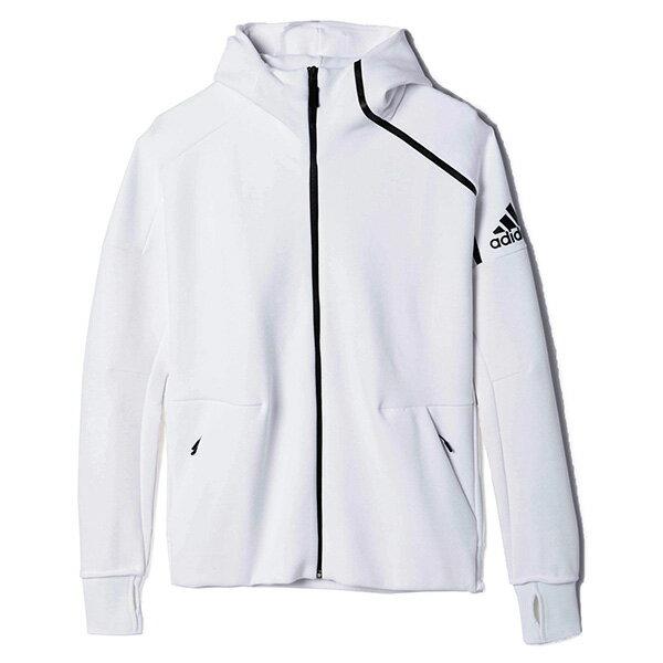【EST】Adidas Z.N.E. Hoodie B48878 彭于晏 Beckham 余文樂 林書豪 著用 Ad-407 [AD-4075-001] -001] 0