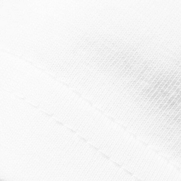 【EST】Carhartt S/S Pocket T-Shirt 美版 口袋 短Tee白 [CA-0001-001] G0817 3
