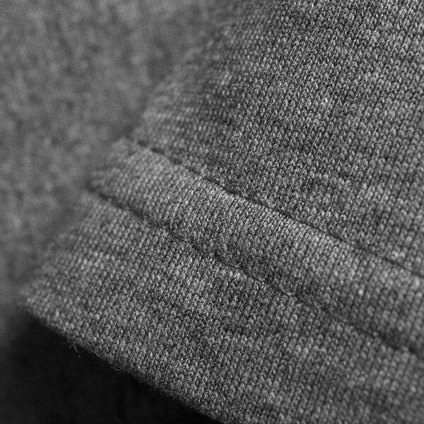 【EST】Carhartt S/S Pocket T-Shirt 美版 口袋 短Tee灰 [CA-0001-007] G0817 4