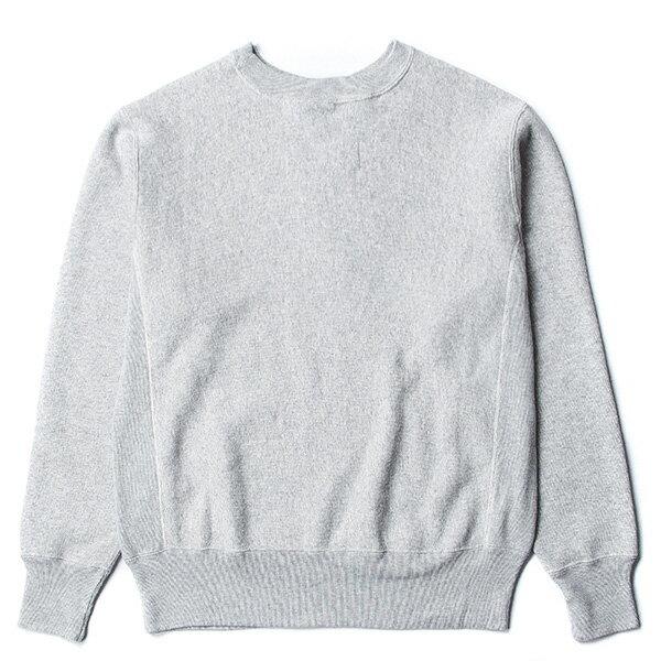 【EST】Champion 日版 E003 Reverse Weave 經典 大學Tee灰 [CH-0016-007] G0107 1