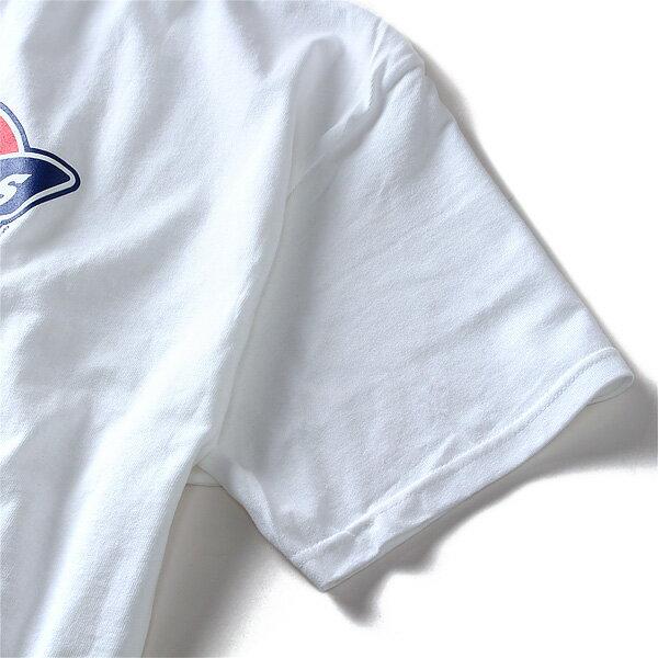 【EST】美國 Dickies 4101-23175 基本款 Logo 短Tee白 [DK-5878-001] G0722 2