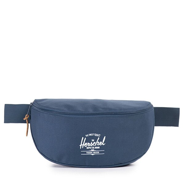 【EST】Herschel Sixteen 斜背包 胸包 掛腰包 藍 [HS-0016-007] H0112