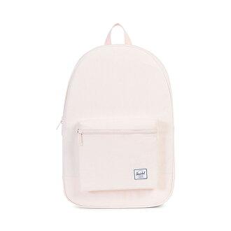 【EST】Herschel Daypack 後背包 粉紅 [HS-0076-E22] H0112