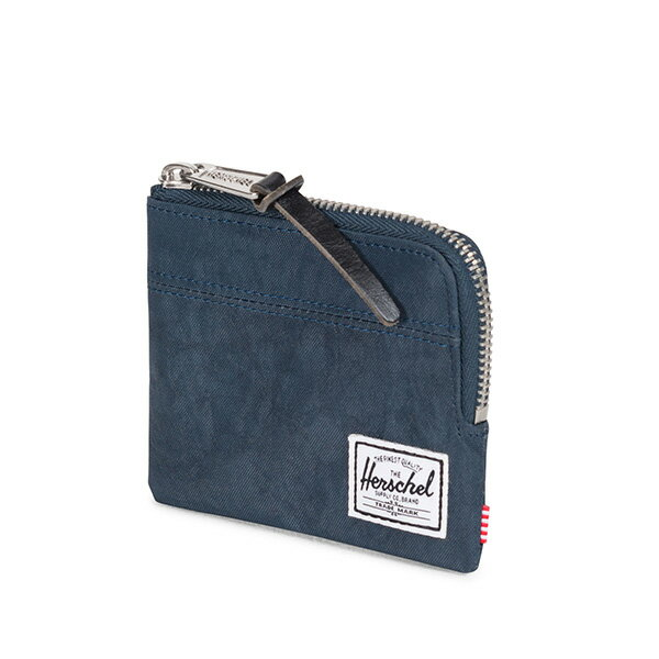 【EST】Herschel Johnny Wallet 小皮夾 零錢包 Select系列 日全蝕 [HS-0094-A60] G0414 1