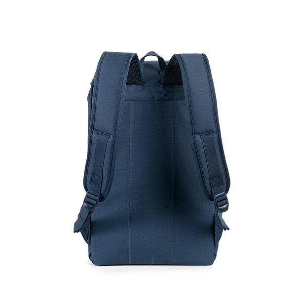 【EST】HERSCHEL IONA 15吋電腦包 後背包 藍 [HS-0234-007] G0122 3