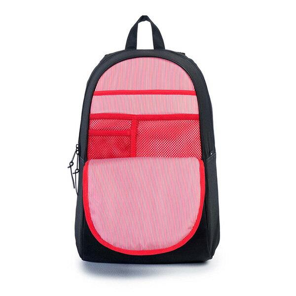 【EST】HERSCHEL NELSON 多口袋 15吋電腦包 後背包 黑 [HS-0246-901] G0122 1