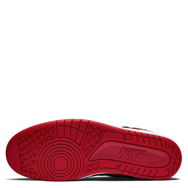 【EST】Nike Air Jordan 1.5 Return 768861-001 男鞋 黑紅 [NI-4386-002] G0303 4