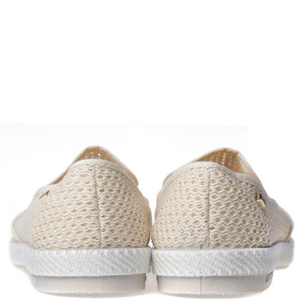 【EST】Rivieras 30度° 3202 洞洞 懶人鞋 米白 [RV-3202-002] F0406 3