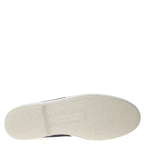 【EST】RIVIERAS 20度° 9270 半洞洞 拚色 懶人鞋 白紅藍 [RV-9270-XXX] G0428 4