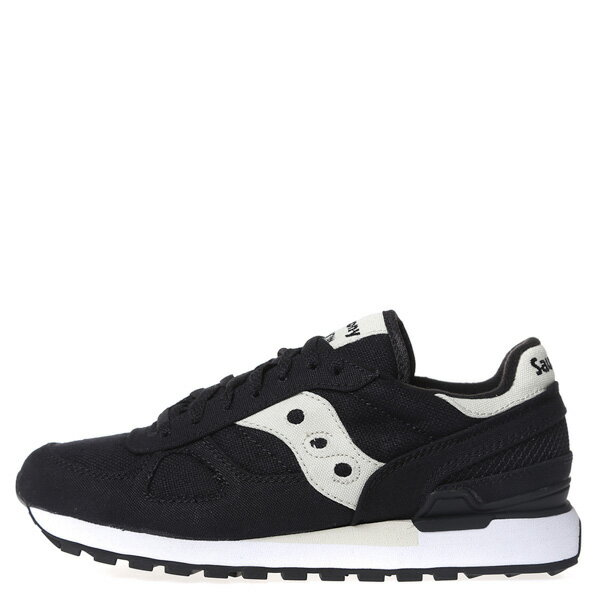 【EST】SAUCONY SHADOW ORIGINAL S70219-5 復古 慢跑鞋 男鞋 黑 [SY-0016-002] G0107