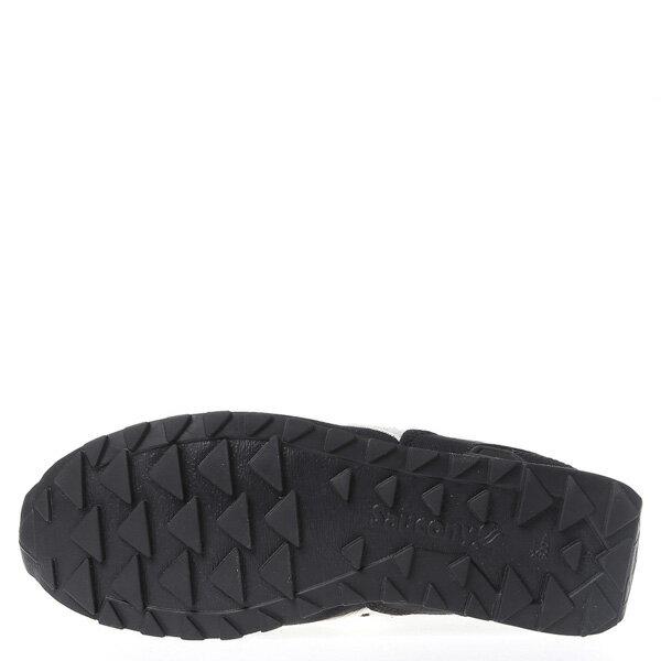 【EST】SAUCONY SHADOW ORIGINAL S70219-5 復古 慢跑鞋 男鞋 黑 [SY-0016-002] G0107 4