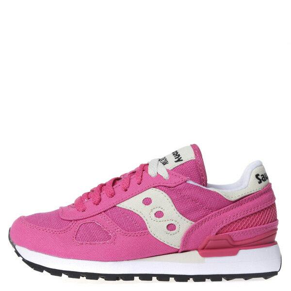 【EST】Saucony Shadow Original S60219-8 復古 慢跑鞋 女鞋 紅白 [SY-0017-069] G0107 0