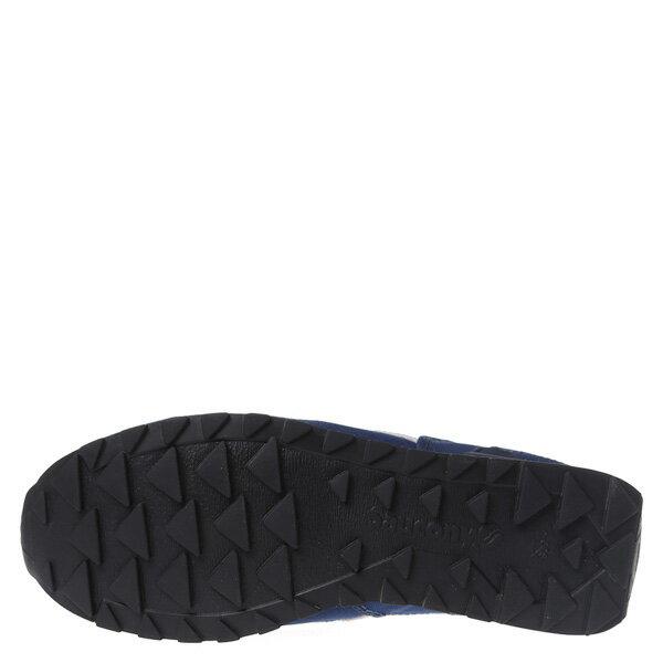 【EST】SAUCONY SHADOW ORIGINAL S70219-4 復古 慢跑鞋 男鞋 藍 [SY-0019-086] G0107 4