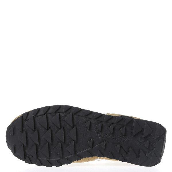 【EST】Saucony Shadow Original S11086-17 復古 慢跑鞋 女鞋 土黃橘 [SY-1108-617] G0107 4