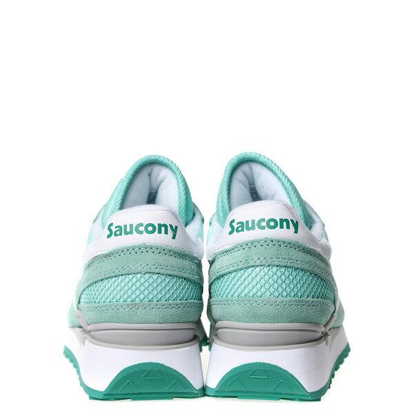 【EST】Saucony Shadow Original S1108-621 復古 慢跑鞋 女鞋 [SY-1108-621] G0311 3