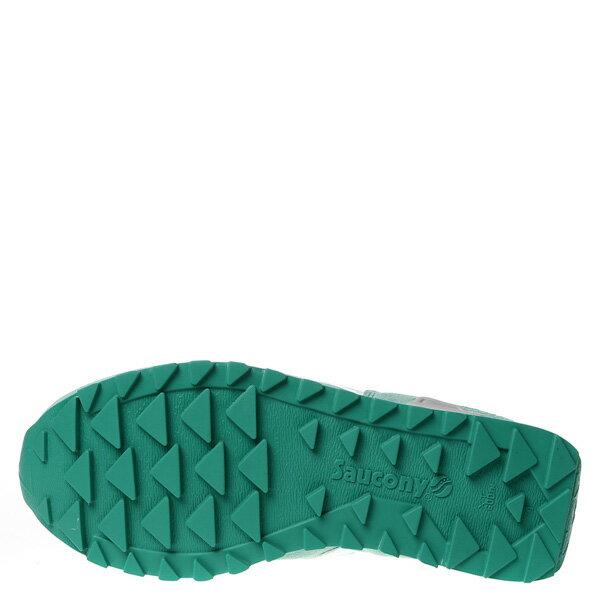 【EST】Saucony Shadow Original S1108-621 復古 慢跑鞋 女鞋 [SY-1108-621] G0311 4