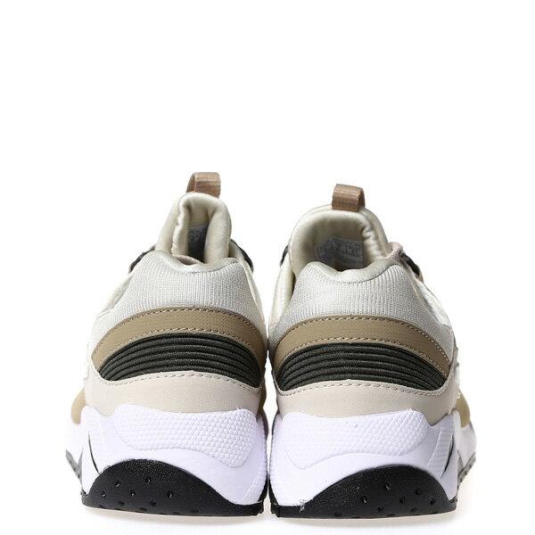【EST】SAUCONY GRID 9000 S70077-46 復古 慢跑鞋 男鞋 土灰 [SY-7007-746] G0311 3