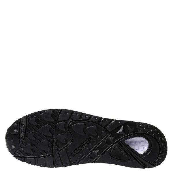 【EST】SAUCONY GRID 9000 S70077-46 復古 慢跑鞋 男鞋 土灰 [SY-7007-746] G0311 4