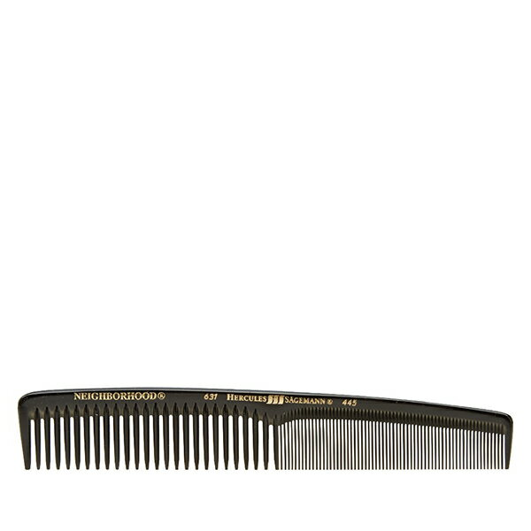 【EST O】Neighborhood x Hercules Comb 髮梳 G0920 0