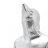 【EST O】A Bathing Ape Shark Figure 鯊魚十周年紀念公仔 G0908 4