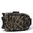【EST O】A Bathing Ape 1St Camo Travel Luggage (Cordura) 登機箱 墨綠 G0908 1