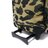 【EST O】A Bathing Ape 1St Camo Travel Luggage (Cordura) 登機箱 卡其 G0908 4