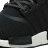 【EST O】Adidas Originals NMD_R1 黑白藍 G1018 4