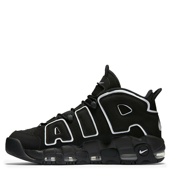 【EST O】Nike Air More Uptempo 414962-002 大air 皮朋 籃球鞋 男鞋 G0407 0