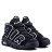 【EST O】Nike Air More Uptempo 415082-002 大air 籃球鞋 女鞋 G1004 1