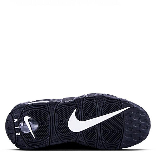 【EST O】Nike Air More Uptempo 415082-002 大air 籃球鞋 女鞋 G1004 4