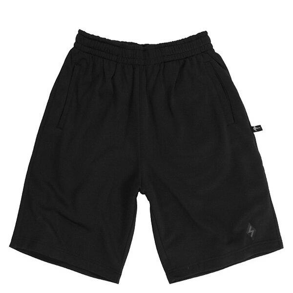 【EST O】Madness Mdns Sport Short 運動 短褲 五分褲 黑 G0720 0