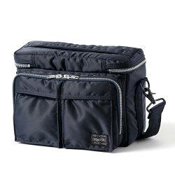 【EST O】Head Porter Tanker-Standard Camera Bag (L) 相機包 G0715