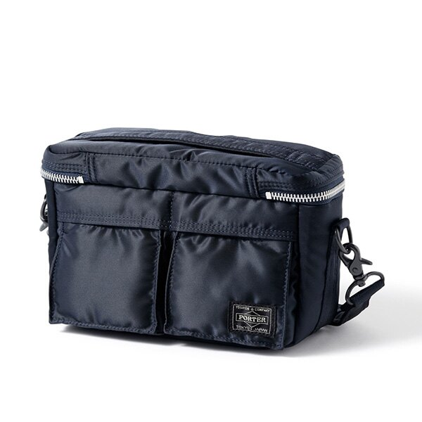 【EST O】Head Porter Tanker-Standard Camera Bag (S) 相機包 G0715