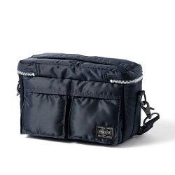 【EST O】Head Porter Tanker-Standard Camera Bag (S) 相機包 G0715