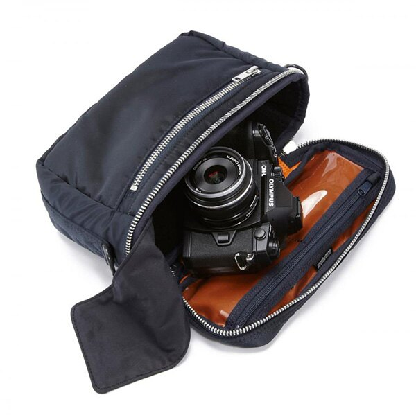 【EST O】Head Porter Tanker-Standard Camera Bag (S) 相機包 G0715 9