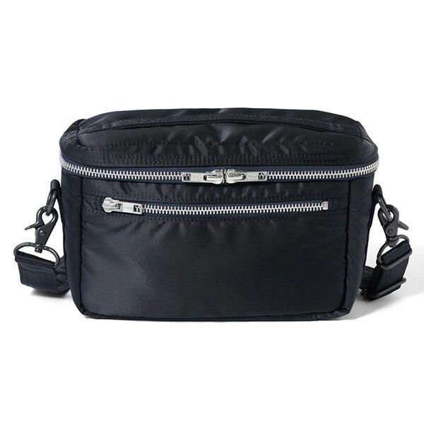 【EST O】Head Porter Tanker-Standard Camera Bag (S) 相機包 G0715 2