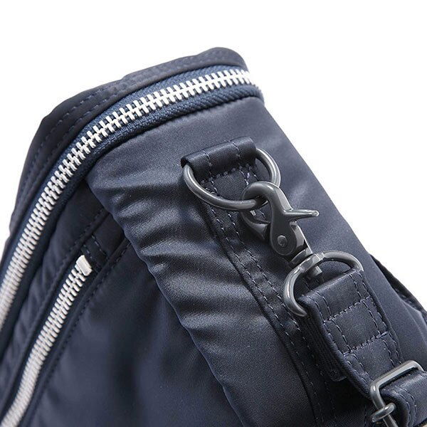 【EST O】Head Porter Tanker-Standard Camera Bag (S) 相機包 G0715 3