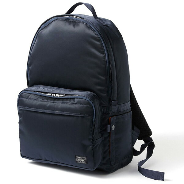【EST O】Head Porter Tanker-Standard Day Pack 後背包 G0715