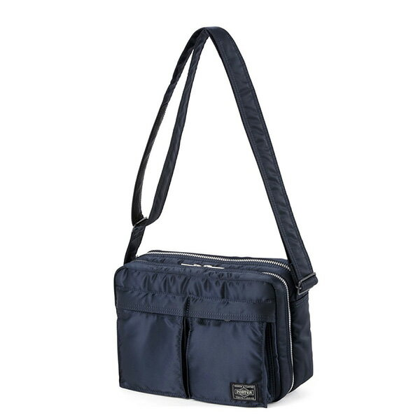【EST O】Head Porter Tanker-Standard Shoulder Bag (S) 側背包 G0715 0