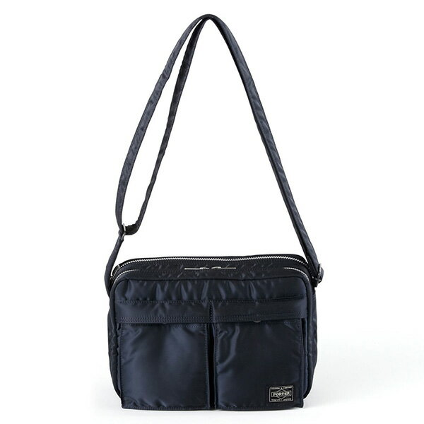 【EST O】Head Porter Tanker-Standard Shoulder Bag (S) 側背包 G0715 1