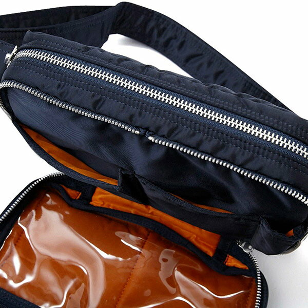 【EST O】Head Porter Tanker-Standard Shoulder Bag (S) 側背包 G0715 6