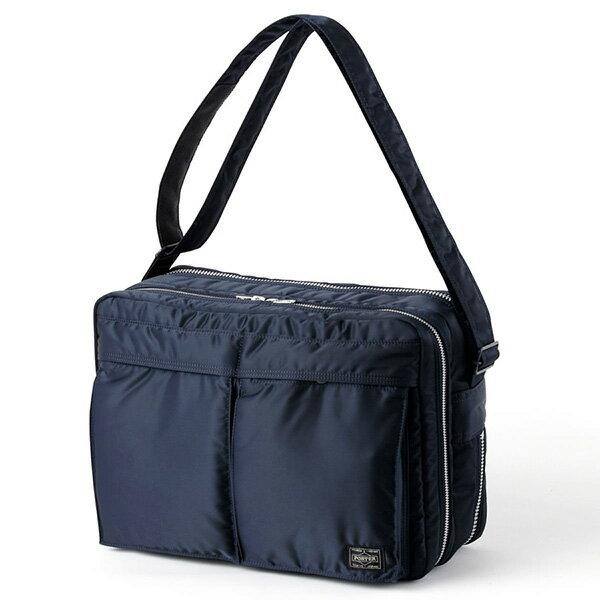 【EST O】Head Porter Tanker-Standard Shoulder Bag 側背包 G0715 0