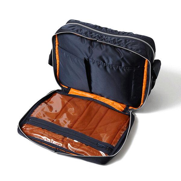 【EST O】Head Porter Tanker-Standard Shoulder Bag 側背包 G0715 9