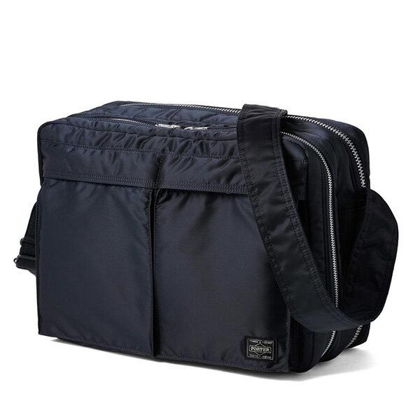 【EST O】Head Porter Tanker-Standard Shoulder Bag 側背包 G0715 2
