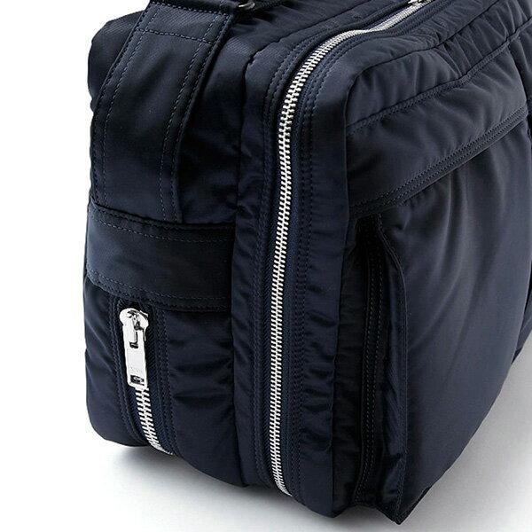 【EST O】Head Porter Tanker-Standard Shoulder Bag 側背包 G0715 5