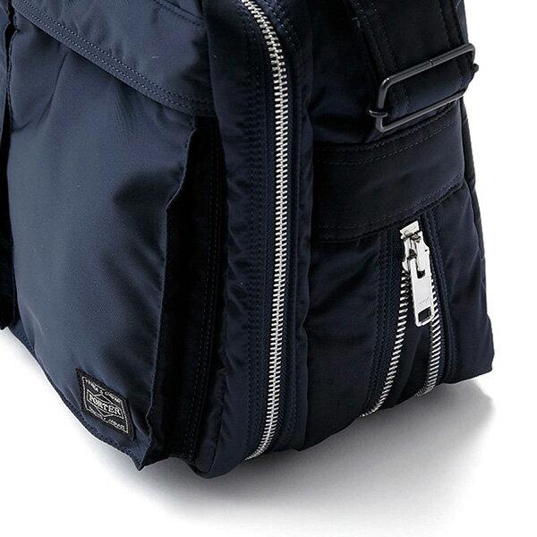 【EST O】Head Porter Tanker-Standard Shoulder Bag 側背包 G0715 6