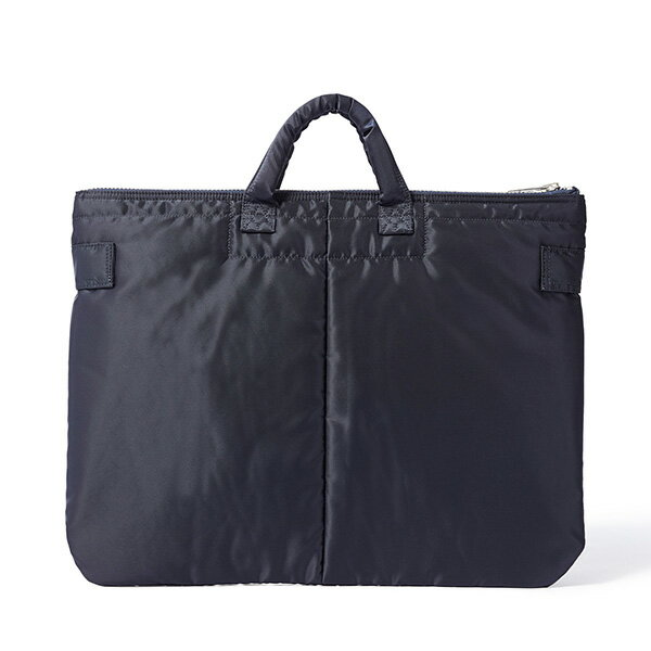 【EST O】Head Porter Tanker-Standard Brief Case (L) 公事包 G0715 2