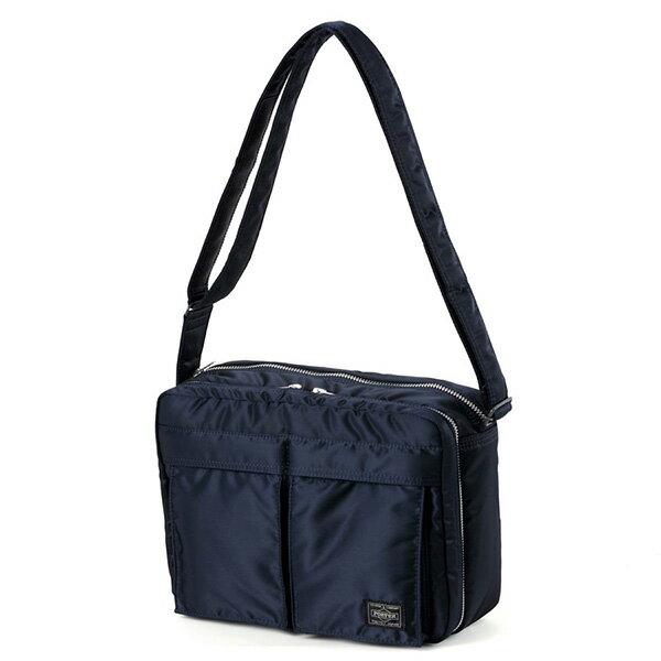 【EST O】Head Porter Tanker-Standard Shoulder Bag (L) 側背包 G0715